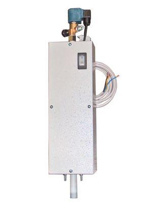 Сепаратор пара Rotondi RCG00 арт. ТМ-4497-1-ТМ0653748