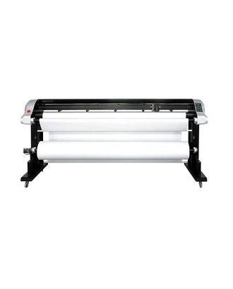 Струйный плоттер Hefei RT-180E арт. ТМ-1151-1-ТМ0654280