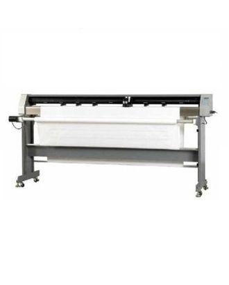 Струйный плоттер Richpeace Magic Ink Jet (180 см) арт. ТМ-1152-1-ТМ0654281
