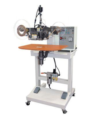 Автоматическая машина для установки пайеток SEUNG MIN LK-214UH арт. ТМ-4554-1-ТМ0654363