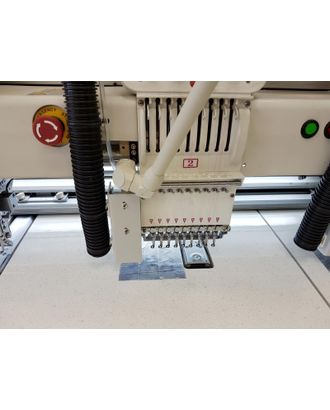 Лазерная система CO2 арт. ТМ-4555-1-ТМ0654364