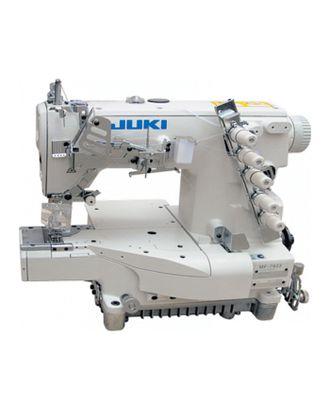 JUKI MF-7923-U11-B64/UT57 (pn)/SC921BN/M51N/CP18B арт. ТМ-4788-1-ТМ0654409