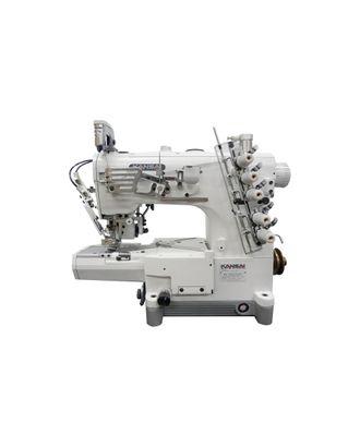 Kansai Special NR-9803GMG 1/4 арт. ТМ-4557-1-ТМ0654419