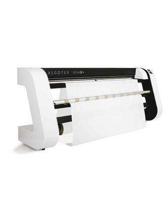 Струйный плоттер Algotex VEGA BASIC 4hp (220 см) арт. ТМ-1187-1-ТМ0654830