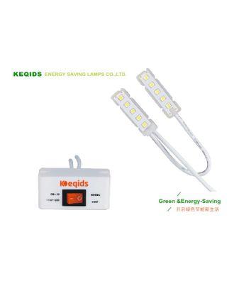 Лампа DS-10 DH (0.5W, 100-240V) арт. ТМ-3018-1-ТМ0668744