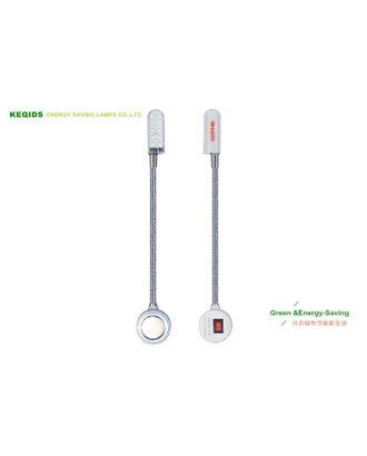Лампа DS-10 OH (0.5W, 100-240V) арт. ТМ-3029-1-ТМ0668745