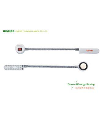 Лампа DS-20 (1.0W, 100-240V, крепление на магните) арт. ТМ-3065-1-ТМ0668748