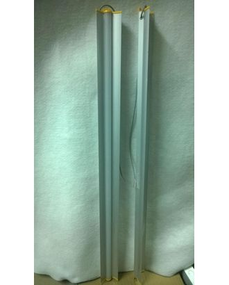 Лампа TD-18W (18.0W/1.20M,100-240V) арт. ТМ-3300-1-ТМ0668775