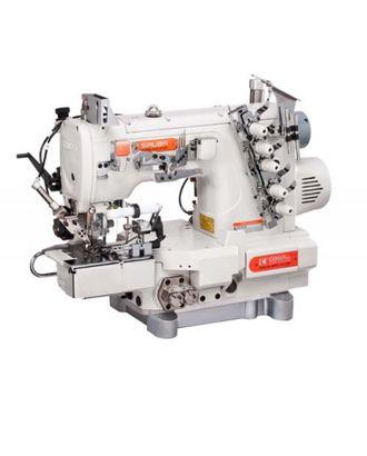 Siruba C007KD-W122-356/CH/UTR/CLA арт. ТМ-4565-1-ТМ0689802