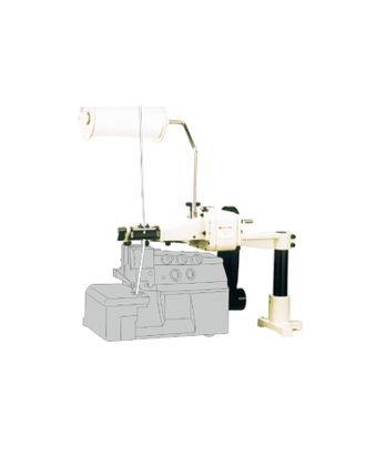 MDK 60-4 Механическое устройство подачи тесьмы (до 4 дюймов) с постоянным натяжением. (оверлок) арт. ТМ-1218-1-ТМ0693089