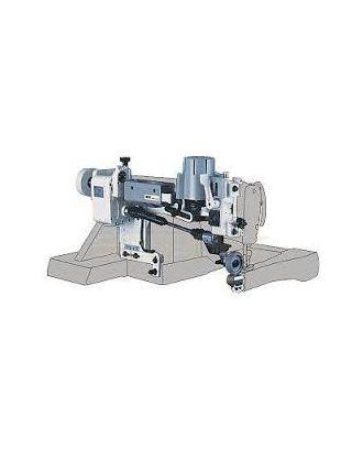 PF-H Пуллер для машин с П-образной платформой на тяжелые материалы. арт. ТМ-1227-1-ТМ0693098