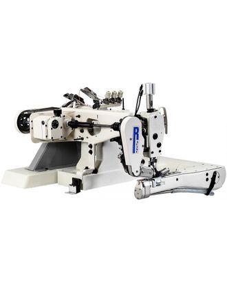 PF-HB Пуллер для машин с П-образной платформой на тяжелые материалы. арт. ТМ-1228-1-ТМ0693099