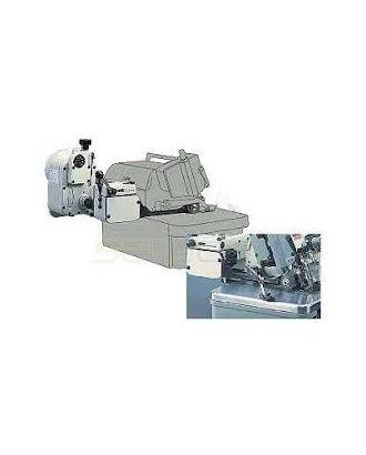 PG Пуллер для оверлока с диаметром ролика 30 мм арт. ТМ-1231-1-ТМ0693102