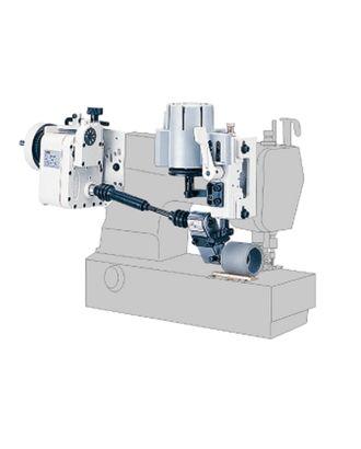 PL-S1 Пуллер для плоскошовных машин с плоской платформой арт. ТМ-1235-1-ТМ0693106