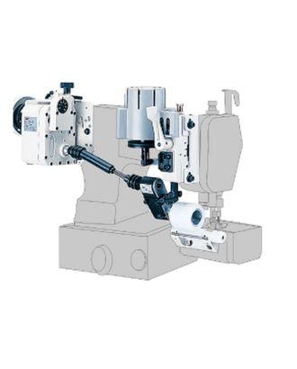 PL-S2 Пуллер для плоскошовных машин с цилиндрической платформой. арт. ТМ-1236-1-ТМ0693107