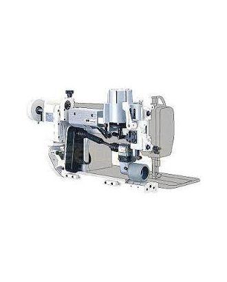 PT-H Пуллер с верхним и нижним приводными роликами для тяжелых материалов арт. ТМ-1242-1-ТМ0693113