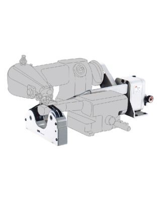 PW Пуллер для машин потайного стежка арт. ТМ-1244-1-ТМ0693115