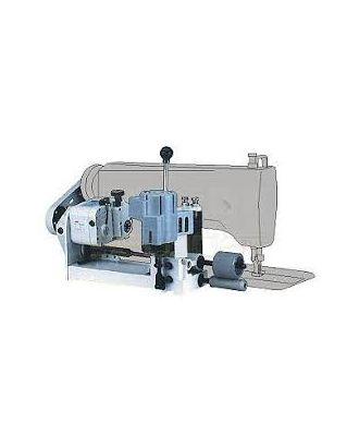PY Пуллер с верхним и нижним приводными роликами. (установка на столе, за машиной) арт. ТМ-1246-1-ТМ0693117
