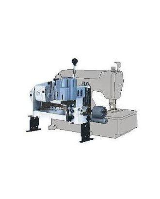 PY-C Пуллер для распошивальной машины с верхним и нижним приводными роликами. (установка на столе) арт. ТМ-1247-1-ТМ0693118