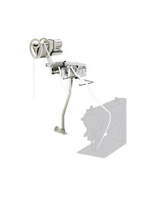 TFU 16-3/UT3 Устройство подачи тесьмы до 70 мм. с авт. расправлением тесьмы, без натяжения. (сверху) арт. ТМ-1255-1-ТМ0693126