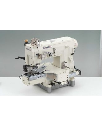 Kansai Special DX-9906MLH 3,2-7-3,2-7-3,2 арт. ТМ-1275-1-ТМ0693277