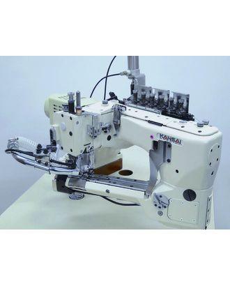 Kansai Special NFS-6604GLM-DD-60 (Комплект) арт. ТМ-4585-1-ТМ0696120