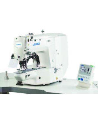 JUKI LK-1900BNWS (NEW) арт. ТМ-1342-1-ТМ0696633