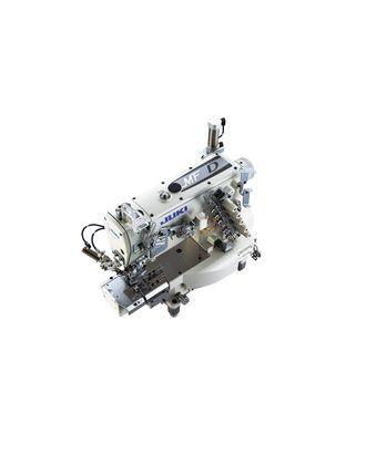 JUKI MF-7523D-U11-B56/X83068/SC921BN/CP18B (встр. двигатель) арт. ТМ-4850-1-ТМ0708178