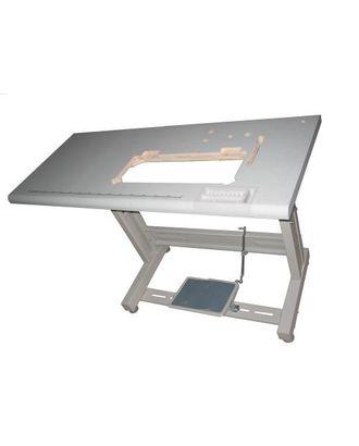 Стол для Juki DDL-8700, DDL-8700-7 арт. ТМ-4795-1-ТМ0719217
