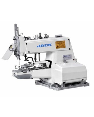 JACK JK-T1377 арт. ТМ-4672-1-ТМ0737737