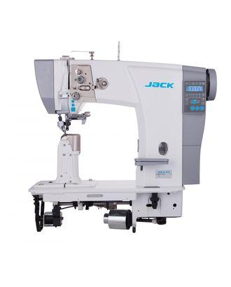 JACK JK-6691C-1 арт. ТМ-4692-1-ТМ0737781