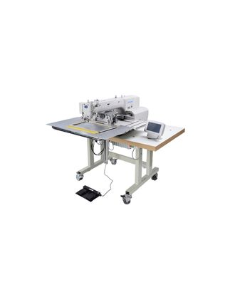 Машина для пришивания деталей по контуру JACK JK-T3020-F4-D (Комплект) арт. ТМ-4719-1-ТМ0737872
