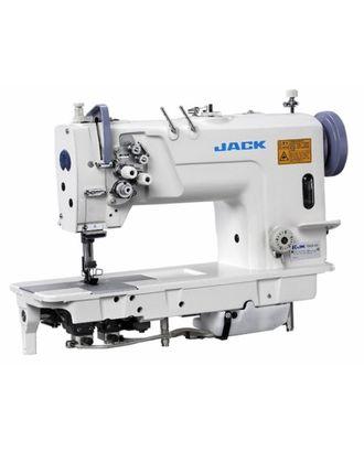 JACK JK-58450J-405E (Комплект) (П) арт. ТМ-4876-1-ТМ0737998