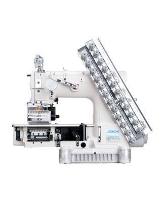 JACK JK-8009VCDI-12064P/VWL арт. ТМ-4898-1-ТМ0738001