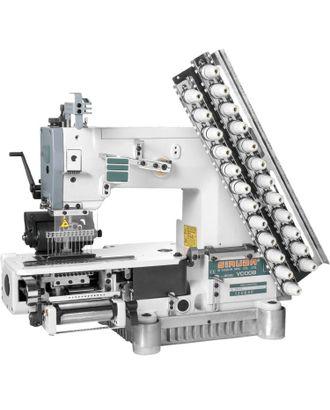 Siruba VC008-12064P/VWLB/FH/DVU1-0 арт. ТМ-4810-1-ТМ0738061