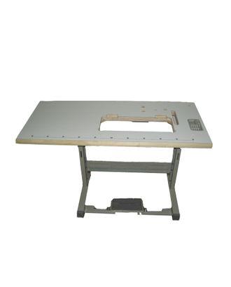 Столешница для Juki DDL-8700, DDL-8700-7 (Польша) арт. ТМ-4758-1-ТМ0738086