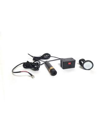 Лампа TD- 1B LINE (лазерный указатель I, 1W, 100-240V) арт. ТМ-4861-1-ТМ0738406