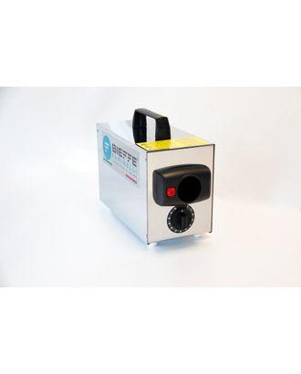 Генератор озона Bieffe BF360 арт. ТМ-4890-1-ТМ0739679
